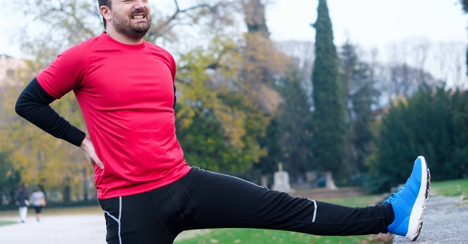What Chiropractic Patients Need To Know About Low Back Pain